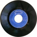 Iranian Vinyl Records (3)