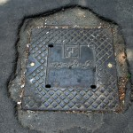 manhole-01