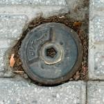manhole-06