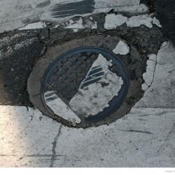 manhole-11