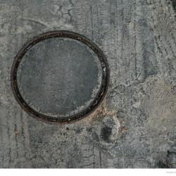 manhole-12