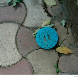 manhole-17