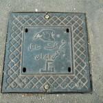manhole-21