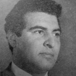 Massoud Arabshahi