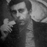 Bahman Mohases