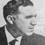 Hossein Mahjoubi