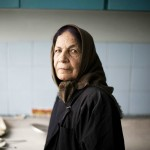 &quot;Portraits: Iran&quot; by Ramin Talaie. (9)