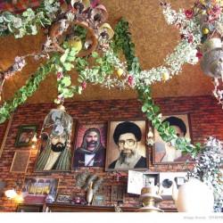 Martyrdom in Iran (23)