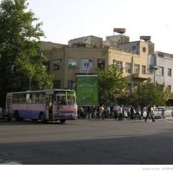 Martyrdom in Iran (34)