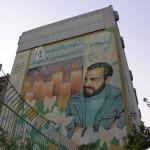 Martyrdom in Iran (17)