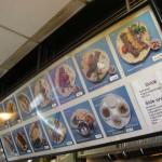 Virginia-Restaurant-02