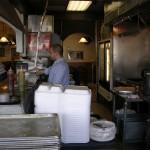 Virginia-Restaurant-03