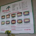 Virginia-Restaurant-06