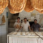 Barbari Bakery