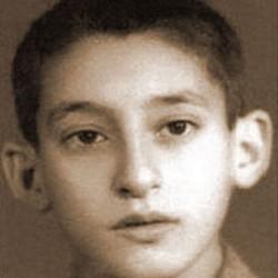 Ebi (Ebrahim Hamedi)