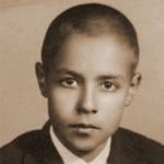 Khosrow Shakibai