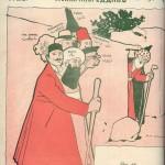 "مجله ملانصرالدین - ""Molla Nasreddin"" Magazine (74)"