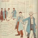 "مجله ملانصرالدین - ""Molla Nasreddin"" Magazine (76)"