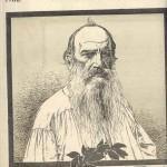 "مجله ملانصرالدین - ""Molla Nasreddin"" Magazine (84)"