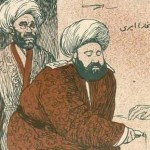 "مجله ملانصرالدین - ""Molla Nasreddin"" Magazine (108)"