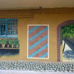 mural06
