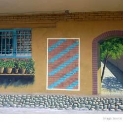 mural06