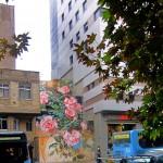 mural14
