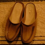 Iranian Sandals (Dampayee) (6)