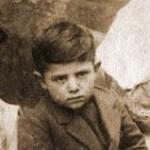 Ahmad Shamlou