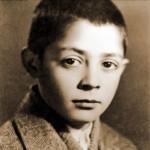 Ahmadreza Ahmadi