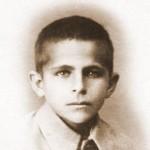 Fereydoon Moshiri