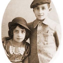 Iraj Pezeshkzad