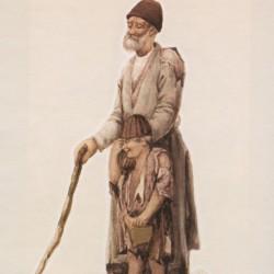 ملا هادی صلواتچی طهرانی