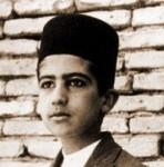 Ruhollah Khaleghi
