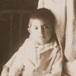 Ardeshir Zahedi