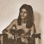 Ardeshir Farah