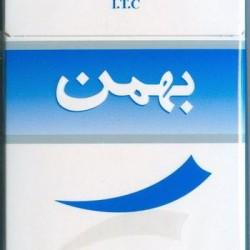 bahman-cigarette-3