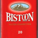 bistoon-cigarette