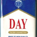 day-cigarette