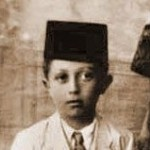 Mirza Ibrahim Khan Qavam ul-Mulk