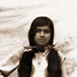 Jaleh Esfahani