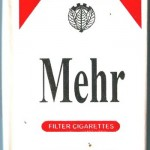mehr-cigarette