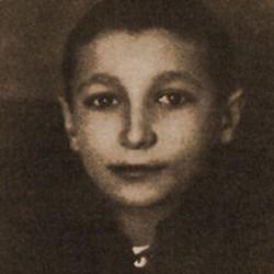 Mohammad Khatami[