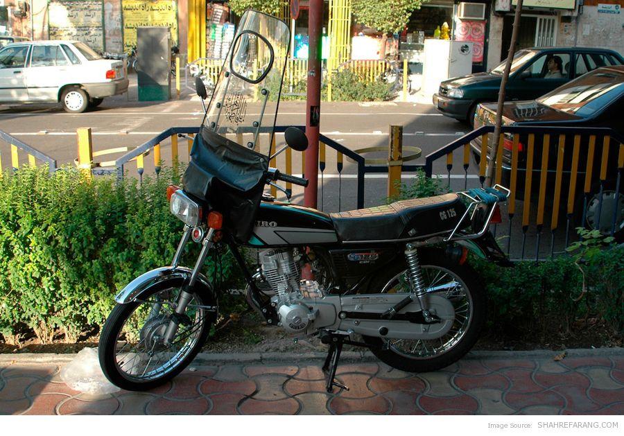 motor-look-01.jpg