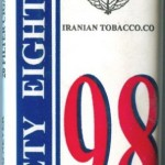 ninety-nine-98-cigarette