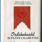 ordibehesht-cigarette-1