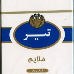 tir-cigarette-1