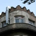 Lalezar avenue, Tehran - خیابان لاله زار (3)