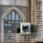 Lalezar avenue, Tehran - خیابان لاله زار (4)