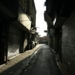 Lalezar avenue, Tehran - خیابان لاله زار (9)